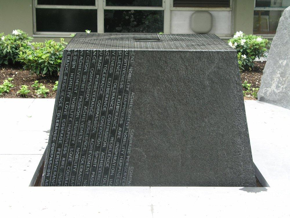 Thayer Fountain.jpg