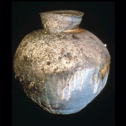 Jar-Form-with-Blue-col-Anthony-Caro.jpg
