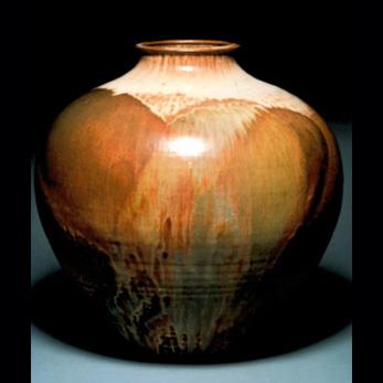Jar---Glazed.jpg