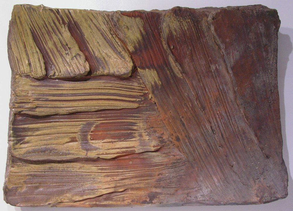 Wood-fired slab -1.jpg