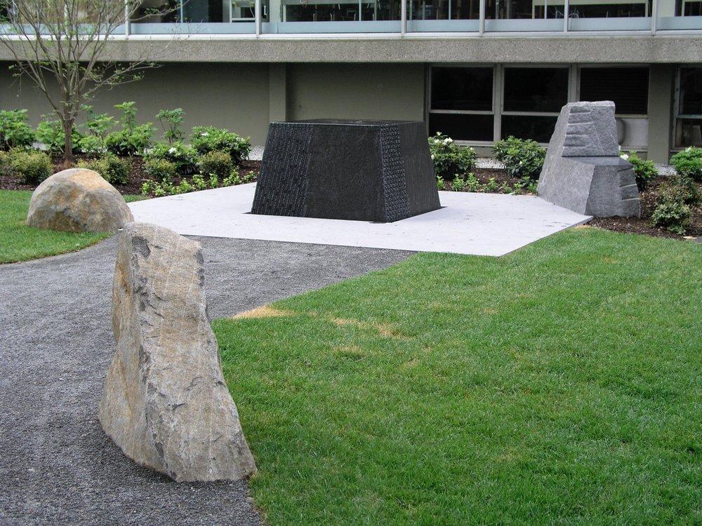 Thayer+Fountain+2.jpg