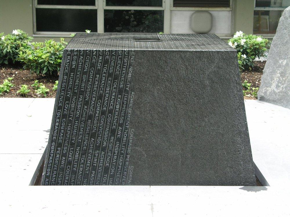 Thayer+Fountain.jpg