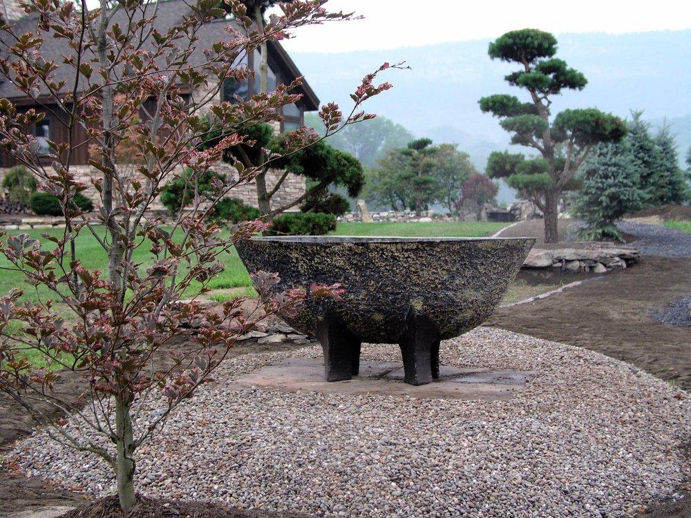 Boat+Cauldron+in+Korean+Garden.jpg