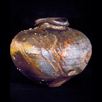 Large-Woodfired-Jar-Form.jpg