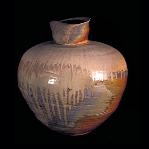 Porcelain-Jar-Form--Woodfired.jpg