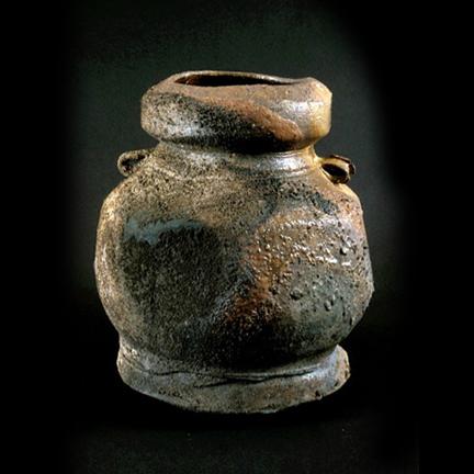 Broad+Vase+Form+2 copy.jpg
