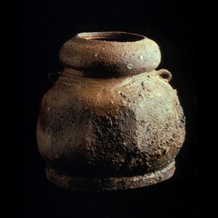 Broad+Vase+Form+1.jpg