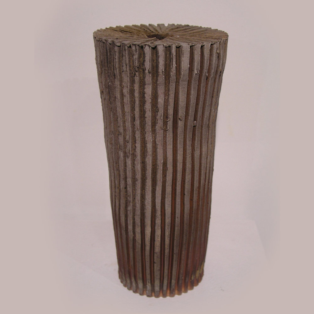 Striated+Vase+Form.jpg