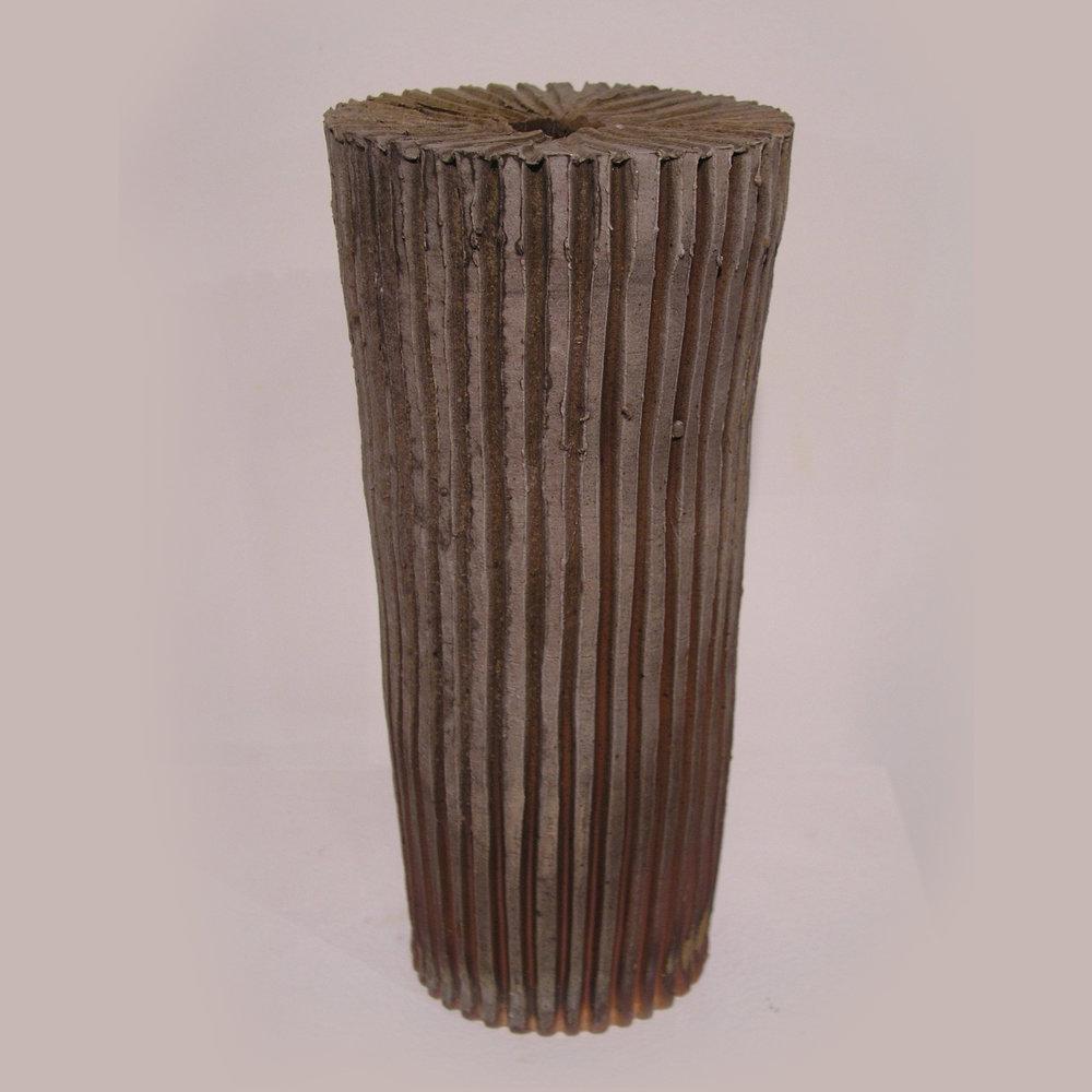 Striated+Vase+Form.jpg
