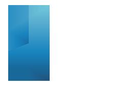 FAML_Logo_Transparent_Landscape_Footer.png