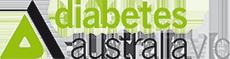 diabetes australia.png