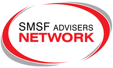 SMSF Advisers Network.png