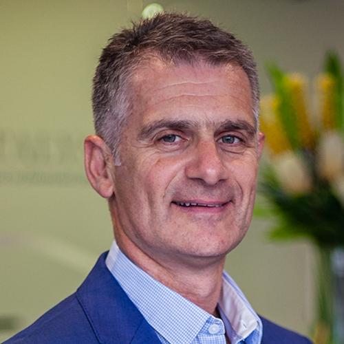 Tony Polzella - Director | BBus (Acc) CPA, Registered Tax Agenttonyp@jprgroup.com.auLinkedIn