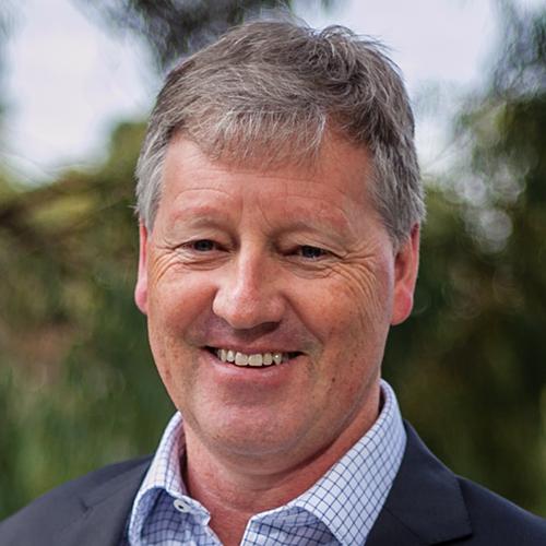 Darren Ricardo - Director | CPA/CA, Registered Tax Agentdarrenr@jprgroup.com.auLinkedIn