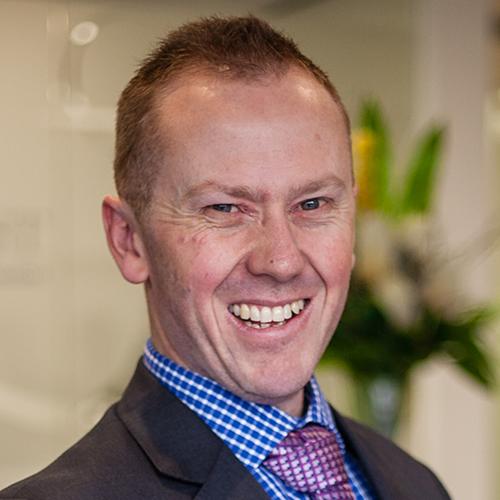 Scott Burchfield - Director | BCom (Acc) CPA, Registered Tax Agentscottb@jprgroup.com.auLinkedIn
