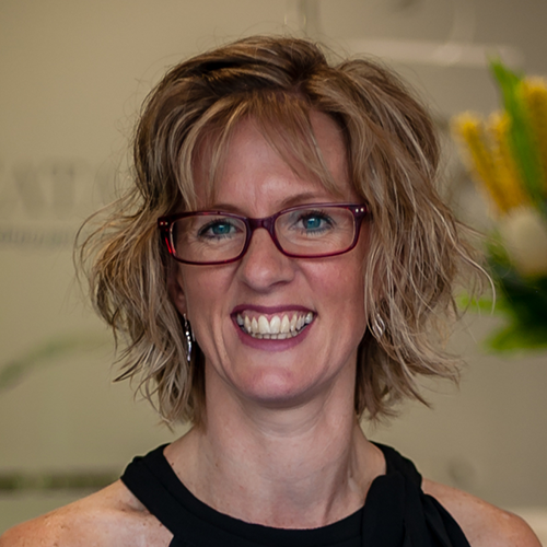 Donna Pretty - Accountant | CPA BBus (Acc)donna@jprgroup.com.au