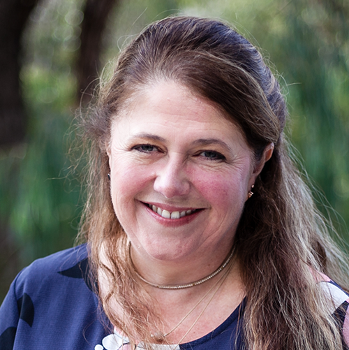 Melinda Ninnis - Office Managermelinda@jprgroup.com.au