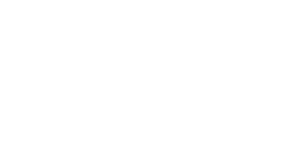 Pidcock-Logo-Stacked.png