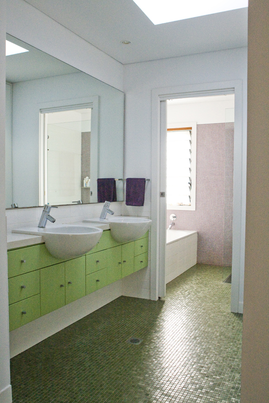 bathroom interior.jpg