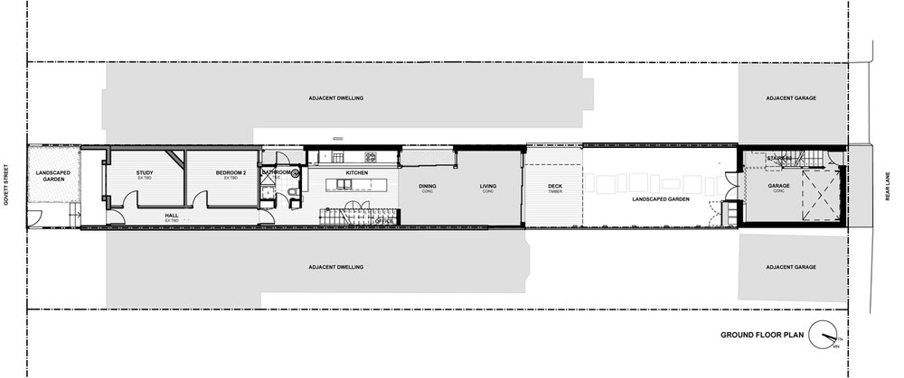 gillespie-ground-floor-plan-small.jpg