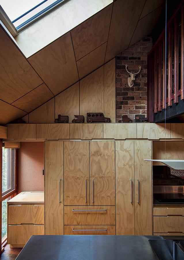 kitchen_view_1.jpg