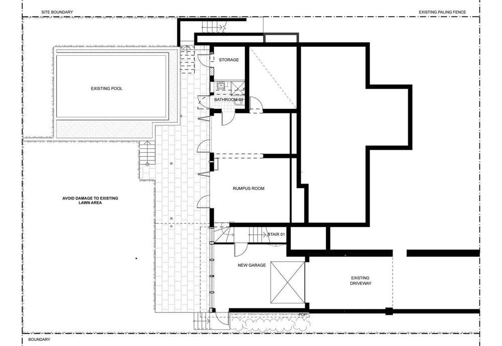 100 basement.jpg