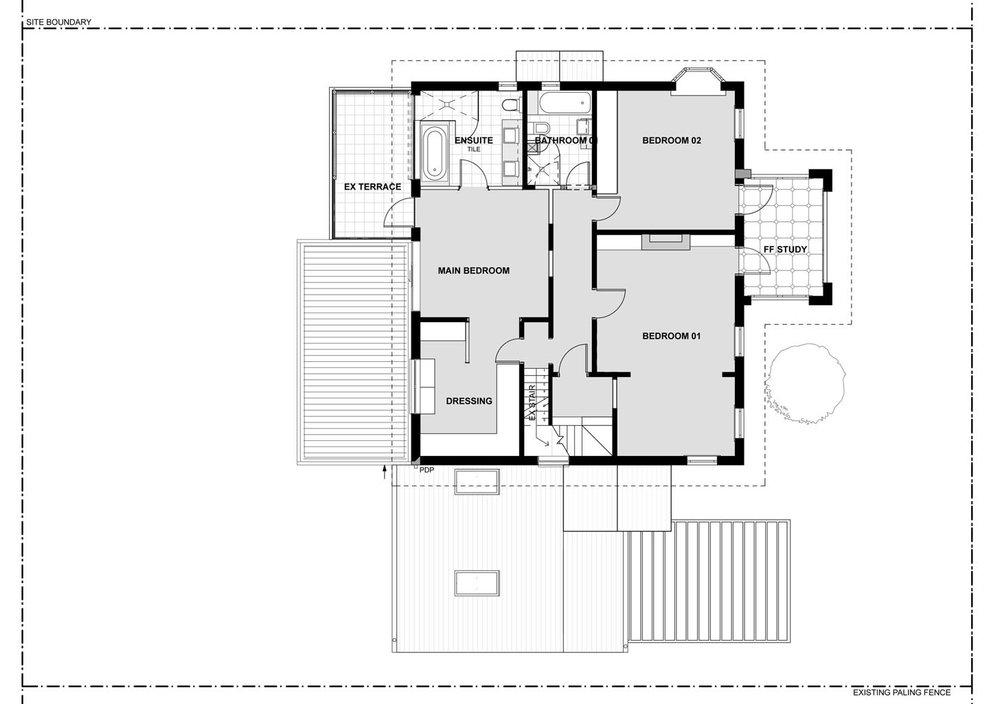 102 first floor.jpg