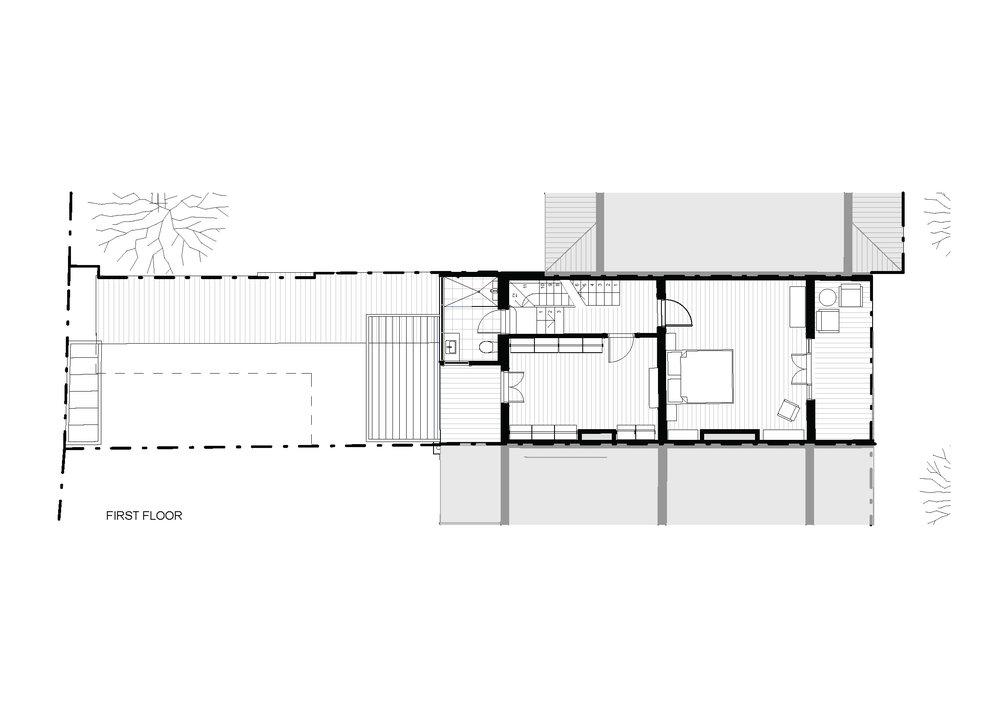 03 first floor.jpg
