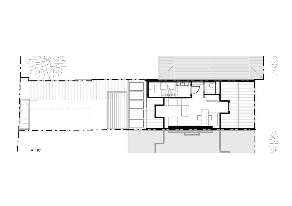 04 attic.jpg