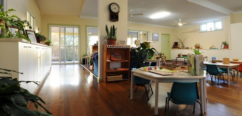 0042_20110603_the point preschool-1.jpg
