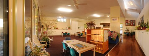 0058_20110603_the point preschool-1.jpg