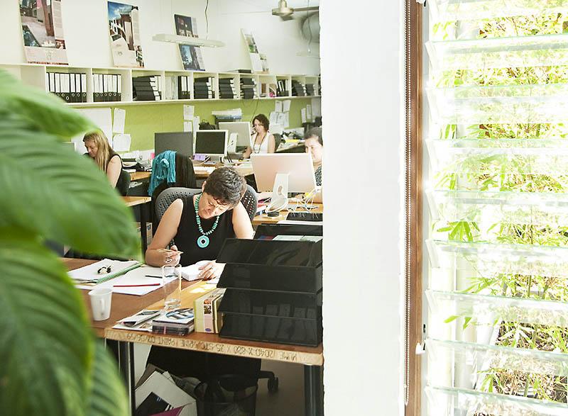 work space 1.jpg
