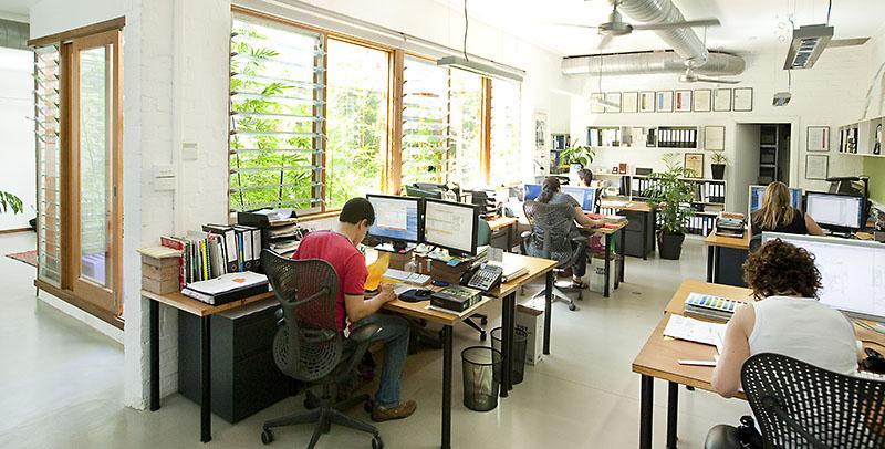 work space 2.jpg