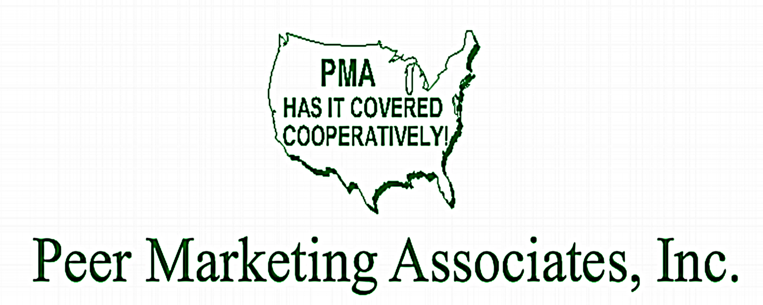 Peer Marketing Associates
