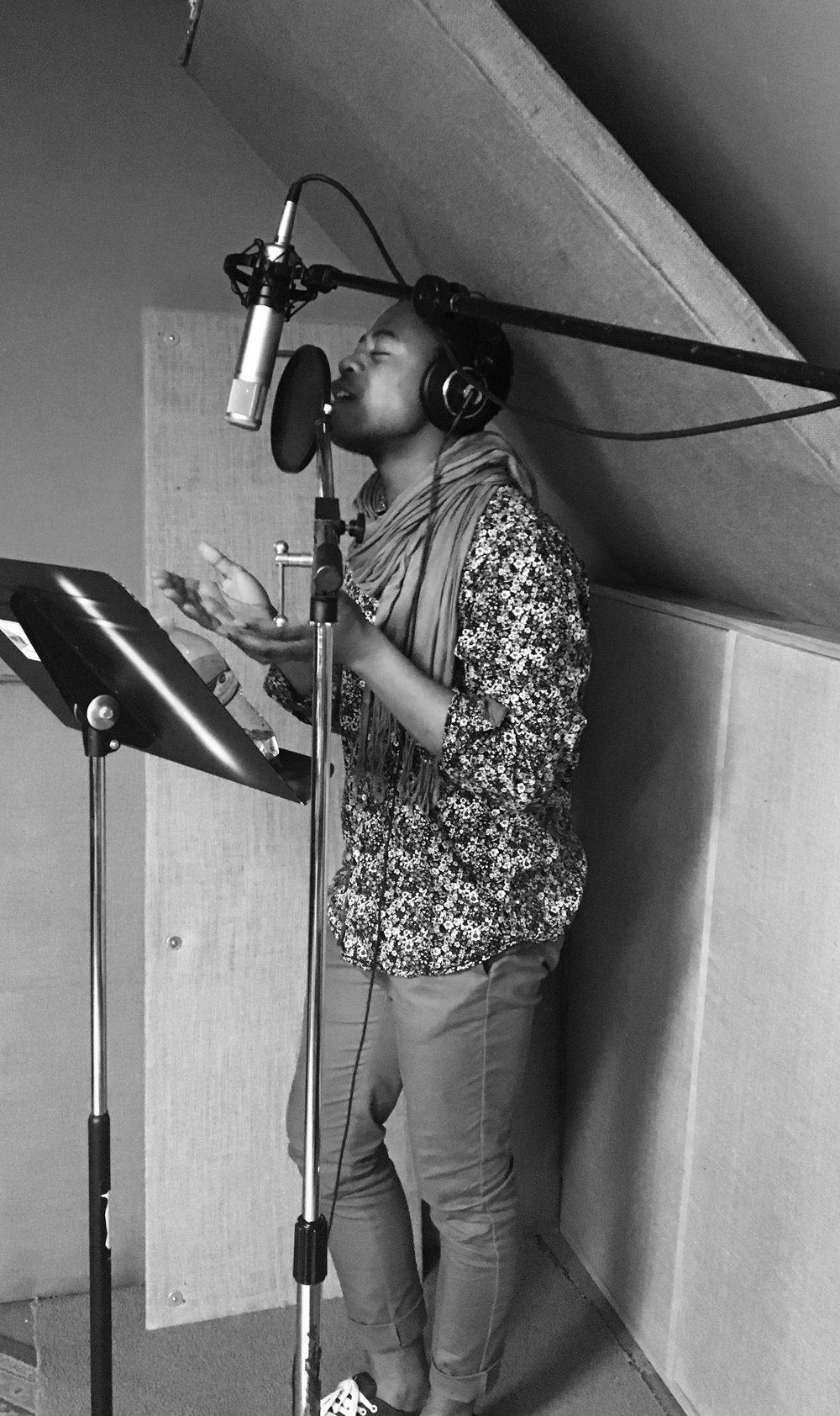 DK In The Studio.jpg