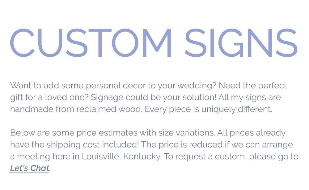 custom signs.jpg