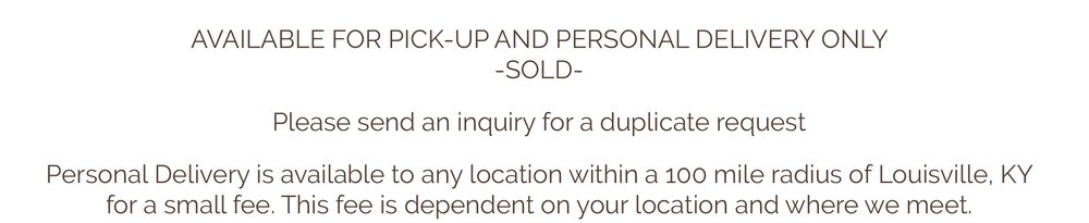 custom detial sold.jpg