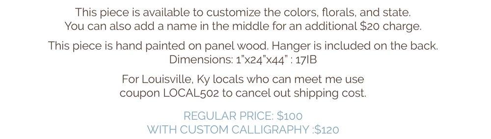 Custom Panel detail.jpg