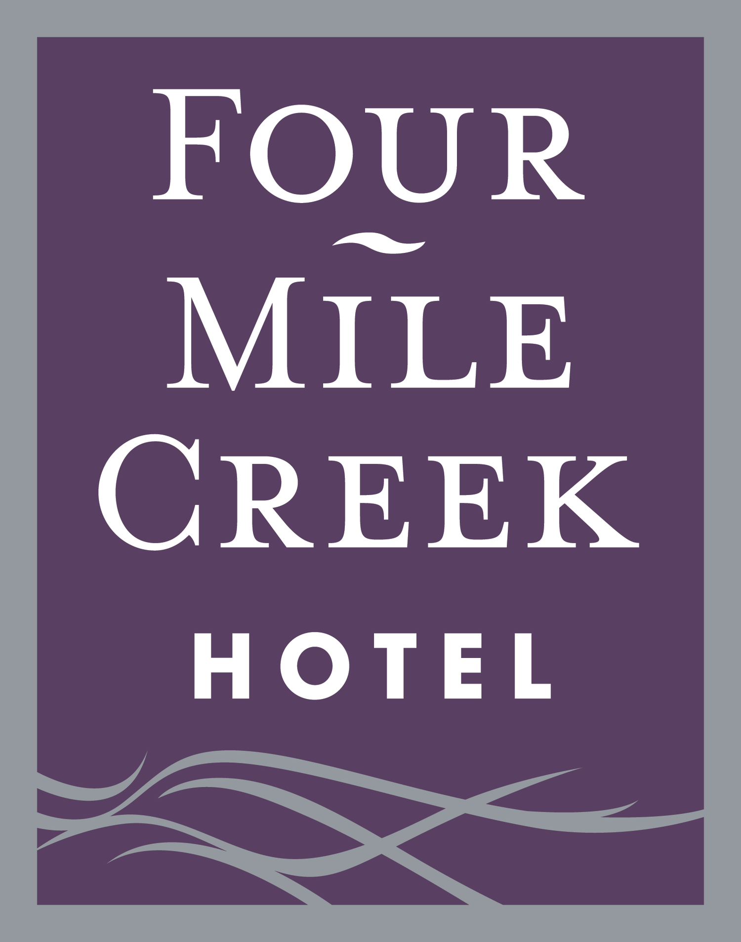 The Four Mile Creek Hotel, Strathpine, QLD