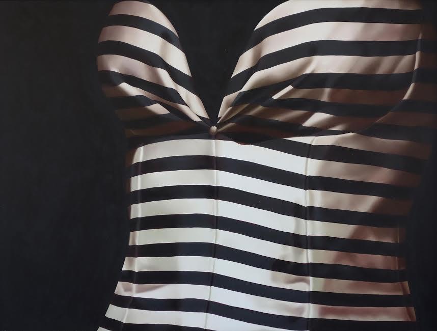 Untitled Armani 04 (24 x 32)
