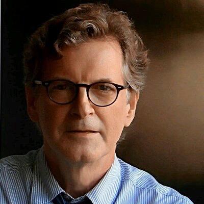 Jef Bourgeau Portrait.jpg
