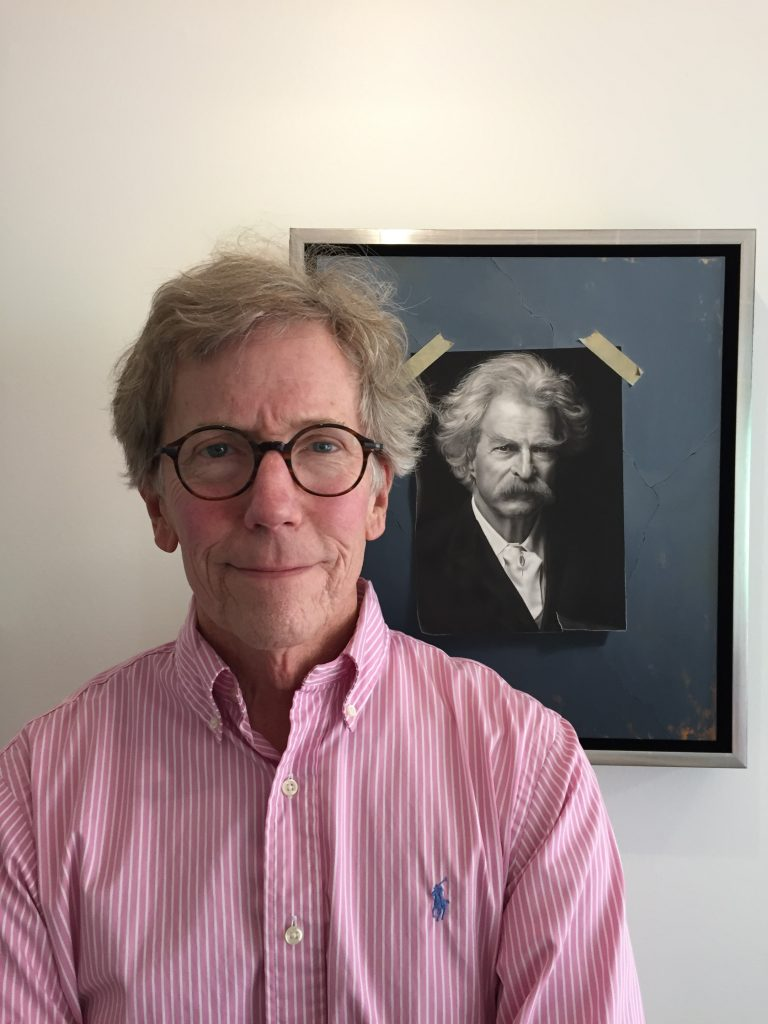 Otto Duecker Portrait.jpg