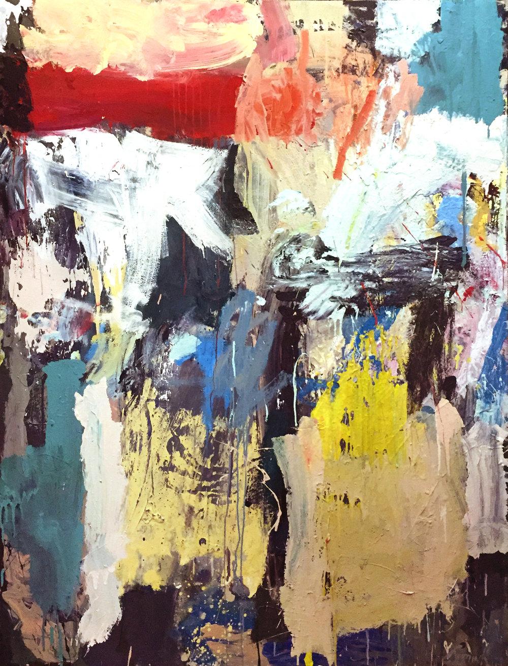 Untitled (77 x 55)