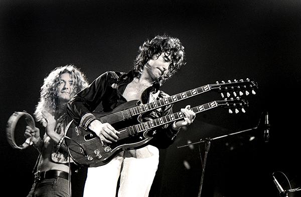 Zep 1972