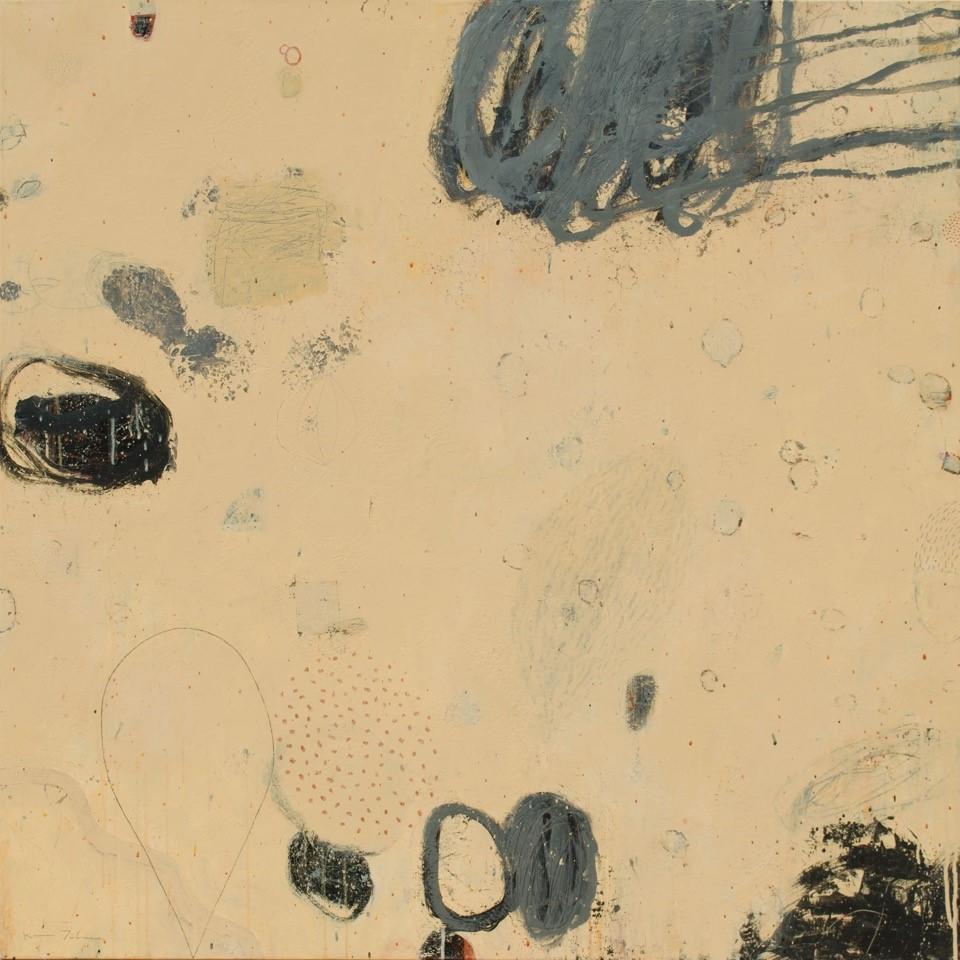 Wiggle (Solstice Details): (48 x 48)