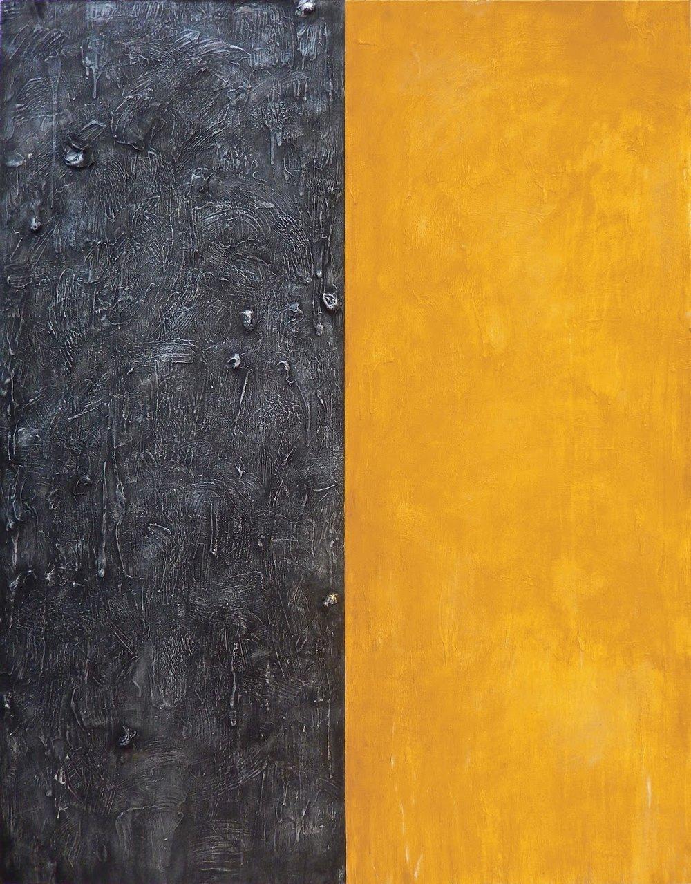 Diversity IV (60 x 46)