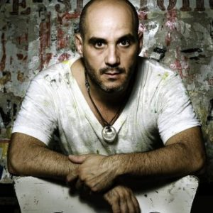 Alfredo Romero