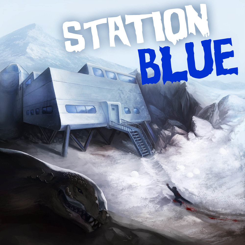 Station-Blue_cover_iTunes3.jpg