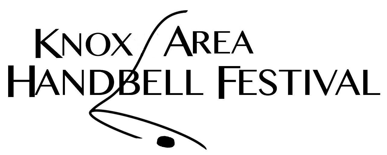 Knoxville Area Handbell Festival