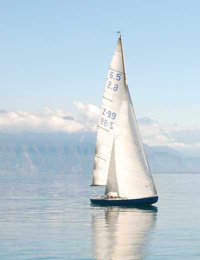 sails-web.jpg